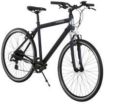 Die schmerzen halten auch stunden. Vitesse Signal Electric Bike Bewertung Ebike Auswahl