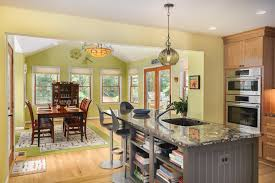 morning room furniture. Beautful Morning Room Addition To Existing Kitchen Furniture