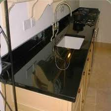 black pre cut granite countertops stunning soapstone countertops