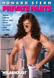 Image result for howard stern book cover