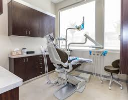 dentist office design. The Interesting Images Below, Is Section Of Magnificient Dental Office Design Book Furniture Document Which Listed Within Office, Dentist L