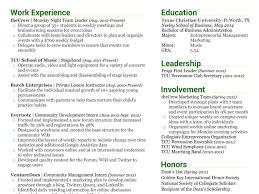 Stagehand Resume Examples Surprising Resume Format For Company Secretary Internship Lovely 56