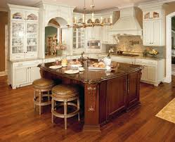 kitchen island bar ideas kitchen island bar ideas built in electric stove and sink white gloss