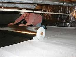 crawl space vapor barrier material.  Space Crawl Space Vapor Barrier Throughout Crawl Space Vapor Barrier Material