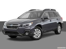 2018 subaru outback white.  subaru 2018 subaru outback 4door 25i premium wagon front angle medium view photo intended subaru outback white