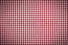 120 round red and white checd tablecloth target plastic tablecloths gingham picnic blanket backg
