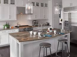 kitchen countertops and cabinets kitchen