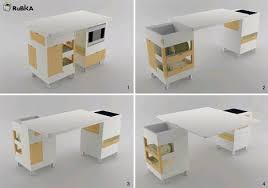 all in one furniture. all in one kitchen island furniture y