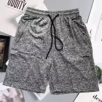 mens <b>silk shorts</b> ราคาถูก ซื้อออนไลน์ที่ Lazada.co.th