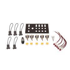 moroso switch panel wiring diagram wiring diagram how to flip switch in fuse box jodebal
