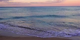 King Tides City Of Sunny Isles Beach