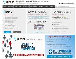 nevada dmv warns against copycat s ktvn channel 2 reno tahoe sparks news weather video