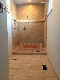 mosaic shower floor tile. 6x6 Floor Tile On Twitter Diagonal Wall Tiles Mosaic Shower And Mosaics