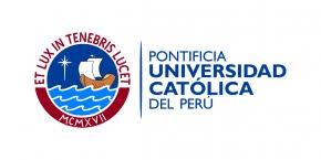 Um box católico todo mês na sua casa. Pontificia Universidad Catolica Del Peru Oer World Map