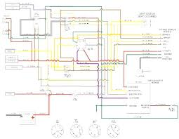 cub cadet seat switch wiring diagram wiring diagram cub cadet 1650 wiring diagram wiring librarycub cadet wiring diagram 1045 nickfayos club or philteg in