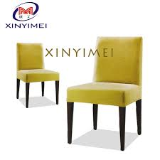 faux leather restaurant dining chairs. modern design faux leather restaurant dining chair - buy chair,restaurant chair,faux product on alibaba.com chairs