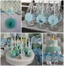 diy baby shower centerpieces for a boy together with diy baby shower themes for a boy