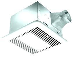 home depot bathroom fans light home depot bathroom ceiling fans home bathroom ceiling fans with light broan bath exhaust fan with light