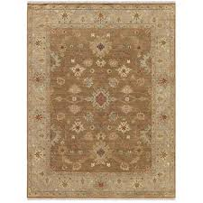 amer traditional artisan ars 6 area rug collection