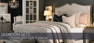 Bedroom: Lazy Boy Bedroom Sets
