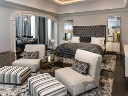 Master Bedroom Gray Grey Master Bedroom Ideas