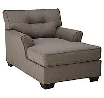 furniture living room chairs. living room furniture product shown on a white background chairs o
