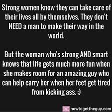 Power Couple Quotes Quotes For Quotes About Power Couples wwwquotesmixer 26