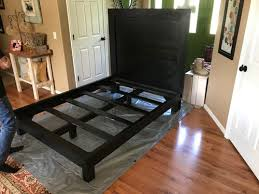 how to build bedroom furniture. Diy Bed Frame.JPG How To Build Bedroom Furniture