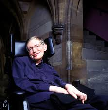 stephen hawking and als a closer look at lou gehrig s disease