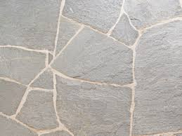 Natural stone floor texture Paved Floor Endicott Endicott Eco Outdoor Flagstone Pavers Natural Stone Flooring By Eco Outdoor
