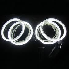 popular e34 headlight buy cheap e34 headlight lots from china e34 Bmw E34 Headlight Wiring white ccfl angel eyes for bmw e30 e32 e34 headlight with 4pcs 120mm halo rings and bmw e34 headlight wiring