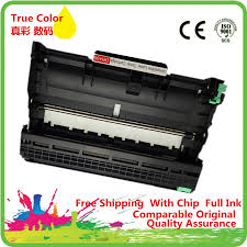 Hl 2230 Toner Light Us 17 38 26 Off Replacement For Brother Drum Unit Dr420 Dr450 Dr2250 Dr2200 Dr2220 Dr2255 Hl 2220 2230 2240d 2242d 2250dn 2270dw Laser Printer In