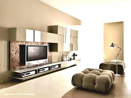 Living room furniture wall units Living Area Feature Living Room Wall Units Living Room Elegant Livingroom Wall Units Living Room Furniture New Fascinating Lolguideinfo Living Room Wall Units Living Room Best Of Drawing Room Almirah