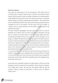 narrative essay traveling meaning in urdu