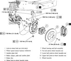 02 ford escape fuse box tractor repair wiring diagram 2000 f250 locking hub diagram on 02 ford escape fuse box
