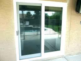 screen door for patio sliding door replacement patio door screen sliding screen door replacement sliding door