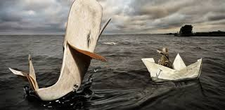 essays on moby dick tragedy through essay depot essays on moby dick