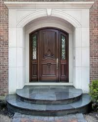 Small Picture Gate Designs 2017 Pakistan Image Gallery HCPR