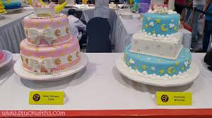 Check out our baptismal cake selection for the very best in unique or custom, handmade pieces from our shops. Collections Of 3 Tier Birthday Cake Prices
