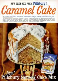Set in the lovely, quirky heart of wisconsin, the coincidence of coconut cake is a charming love story of misunderstandings, mistaken identity, and the yes, i do enjoy chicklit for a number of reasons. 30 Vintage Cake Mixes You Don T See Anymore Click Americana