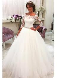 new high quality ball gown wedding dresses buy popular ball gown