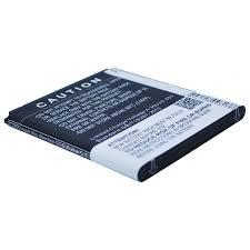 Battery Archos compatible 45 Titanium ...
