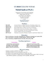 Resume Meaning Stunning 1520 Resume Meaning 24 Download Techtrontechnologies