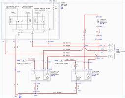 2002 ford escape wiring schematic wire center \u2022 2002 ford escape ignition wiring diagram 2002 ford escape wiring schematic ford auto wiring diagrams rh nhrt info ford escape wiring