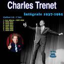 Charles Trenet, Vol. 6: 1954-1956