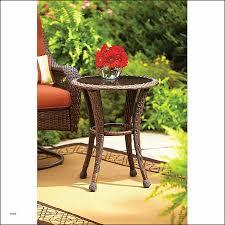 small porch furniture. Full Size Of Narrow Patio Table Elegant Menards Furniture Small Set Porch G