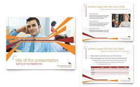 Software Developer Powerpoint Presentation - Powerpoint Template