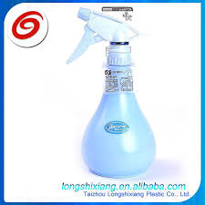 best garden sprayer. Best Garden Sprayer, Sprayer Suppliers And Manufacturers At Alibaba.com