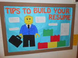 17 best ideas about resume builder resume job tips to build your resume bulletin board lego theme