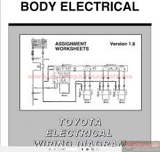 toyota electrical wiring diagram nodasystech com toyota electrical toyota electrical wiring diagram nodasystech com